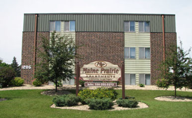 St Cloud 727 Apartments Available For Rent In The St Cloud Mn Area